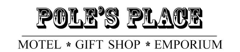 Pole's Place Motel & Gift Shop